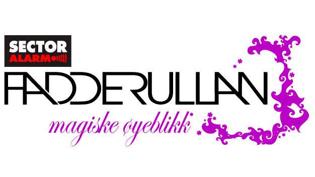 Fadderrullan Logo (16-9)