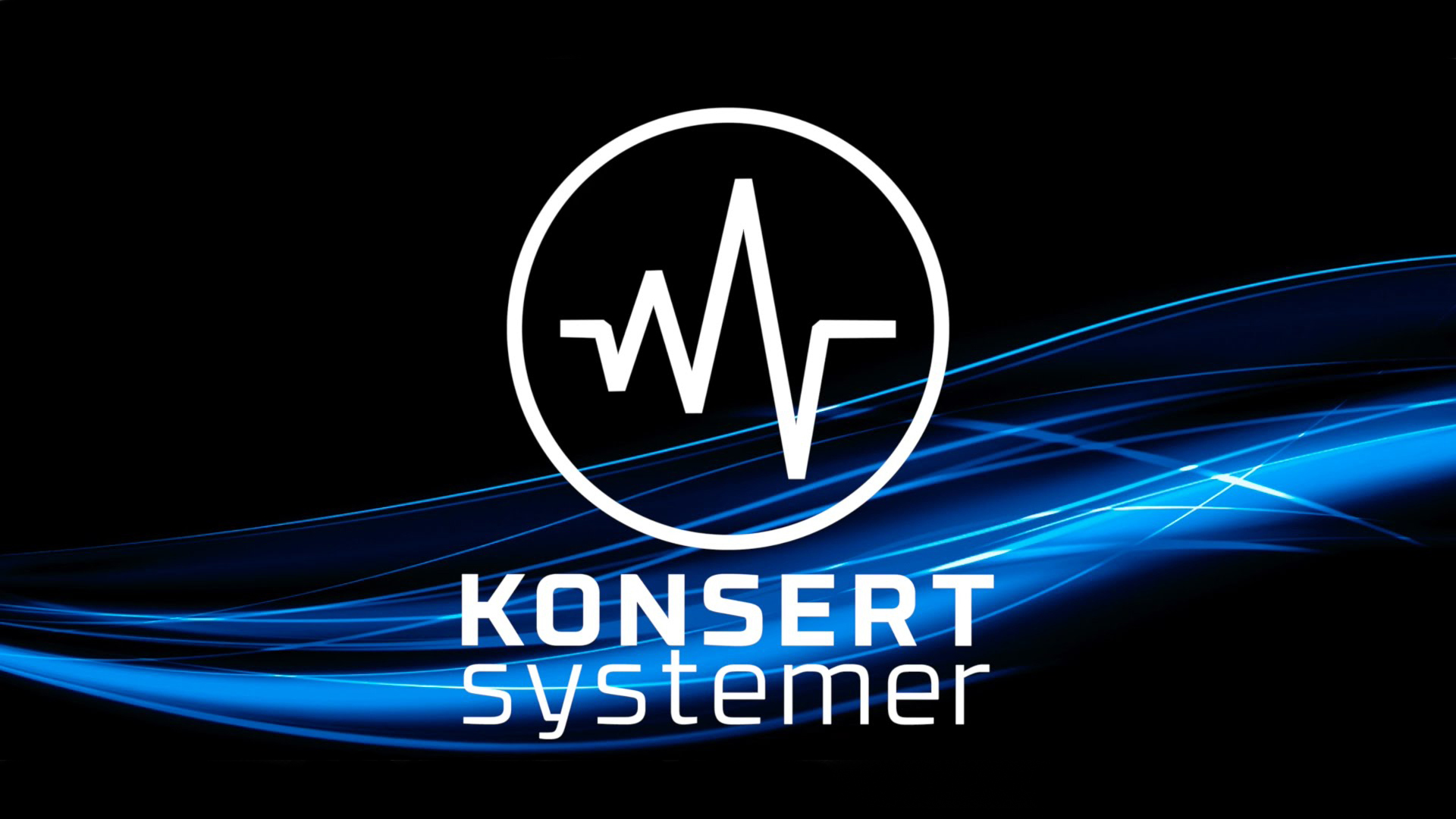 Konsertsystemer Logo (16-9)
