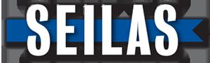 Seilas Logo
