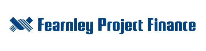 Large Fearnley Project Finance Transparent Logo copy