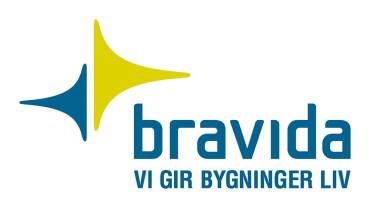 Seiling med Bravida