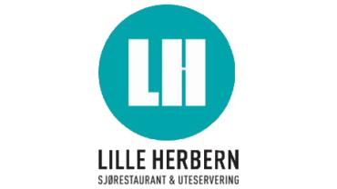 Seiling med Lille Herbern